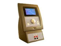 Аппарат «HyperCare»