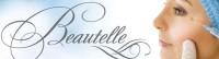 Биоревитализант Beautelle (Франция)